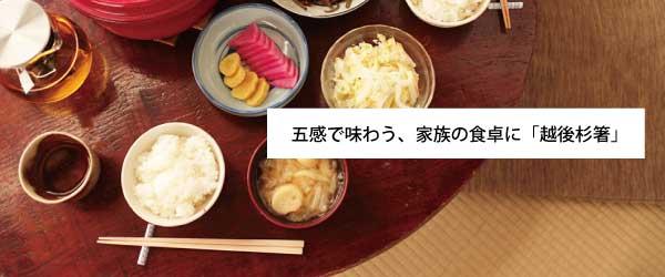 echigosugibashi_banner